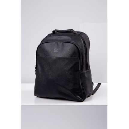 Mochila-Para-Notebook-Luxcel-Mn51586pk-Preto