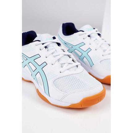 285e1fc17a6fc Compre Tênis Esportivo Feminino em Oferta