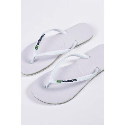 Chinelo-Havaianas-Slim-Brasil-Branco