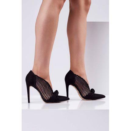 Sapato-Social-Cecconello-Preto
