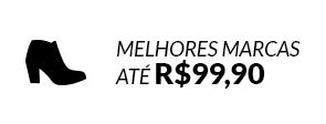 Pittol - Loja de Moda Online  711ac175583