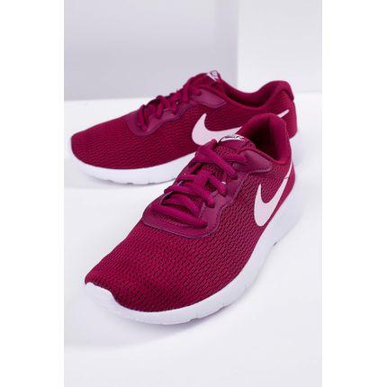 Tenis-Nike-Infantil-Tanjun-Pink