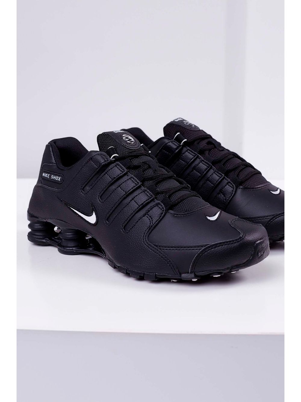 e429840ef6 Previous. Tenis-Nike-Shox-Nz-Eu-Shoe- ...