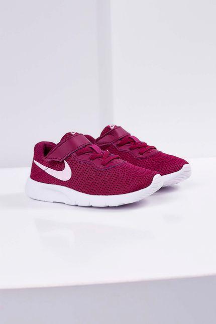 Tenis-Infantil-Nike-Tanjun-Psv-Pink