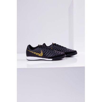 Chuteira-Futsal-Nike-Ah7244-077-Preto-