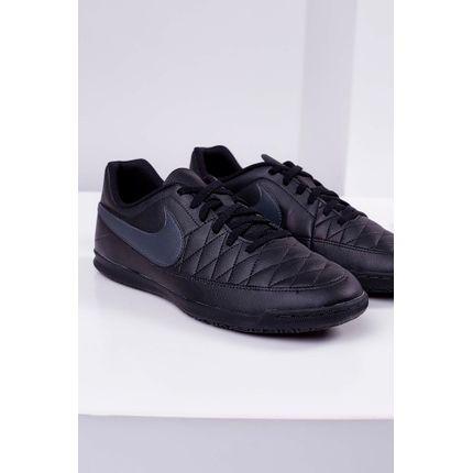 Tenis-Futsal-Nike-Aq7898-001-Majestry-Preto-