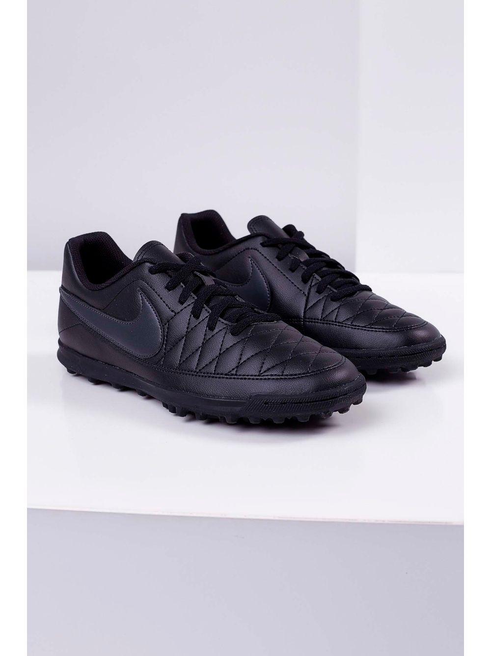 e2a17d6a26 Previous. Chuteira-Nike-Aq7901-001-Majestry-Tf-Preto ...