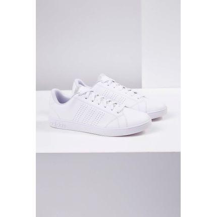 Tenis-Adidas-Neo-Vs-Pace-Cadarco-Branco-