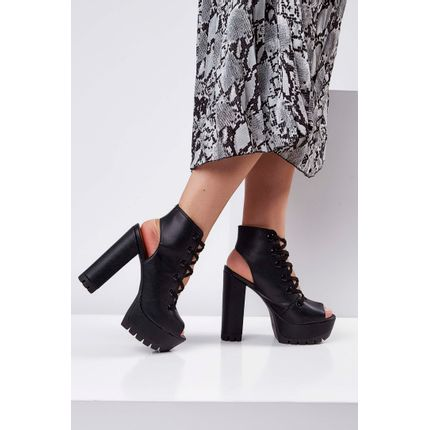 Sandalia-Vizzano-Sandal-Boots-Preto