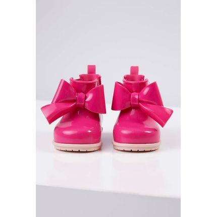 Bota-Galocha-Zaxy-Pink