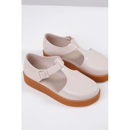 Sapato-Boneca-Zaxy-Bege-