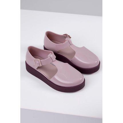 Sapato-Boneca-Zaxy-Nude-