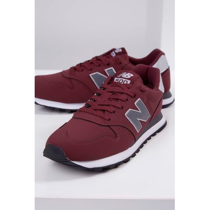 Tenis-New-Balance-500-Bordo