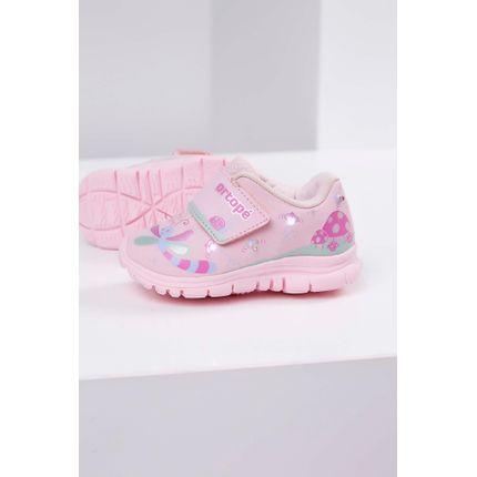 Tenis-Casual-Ortope-Pink