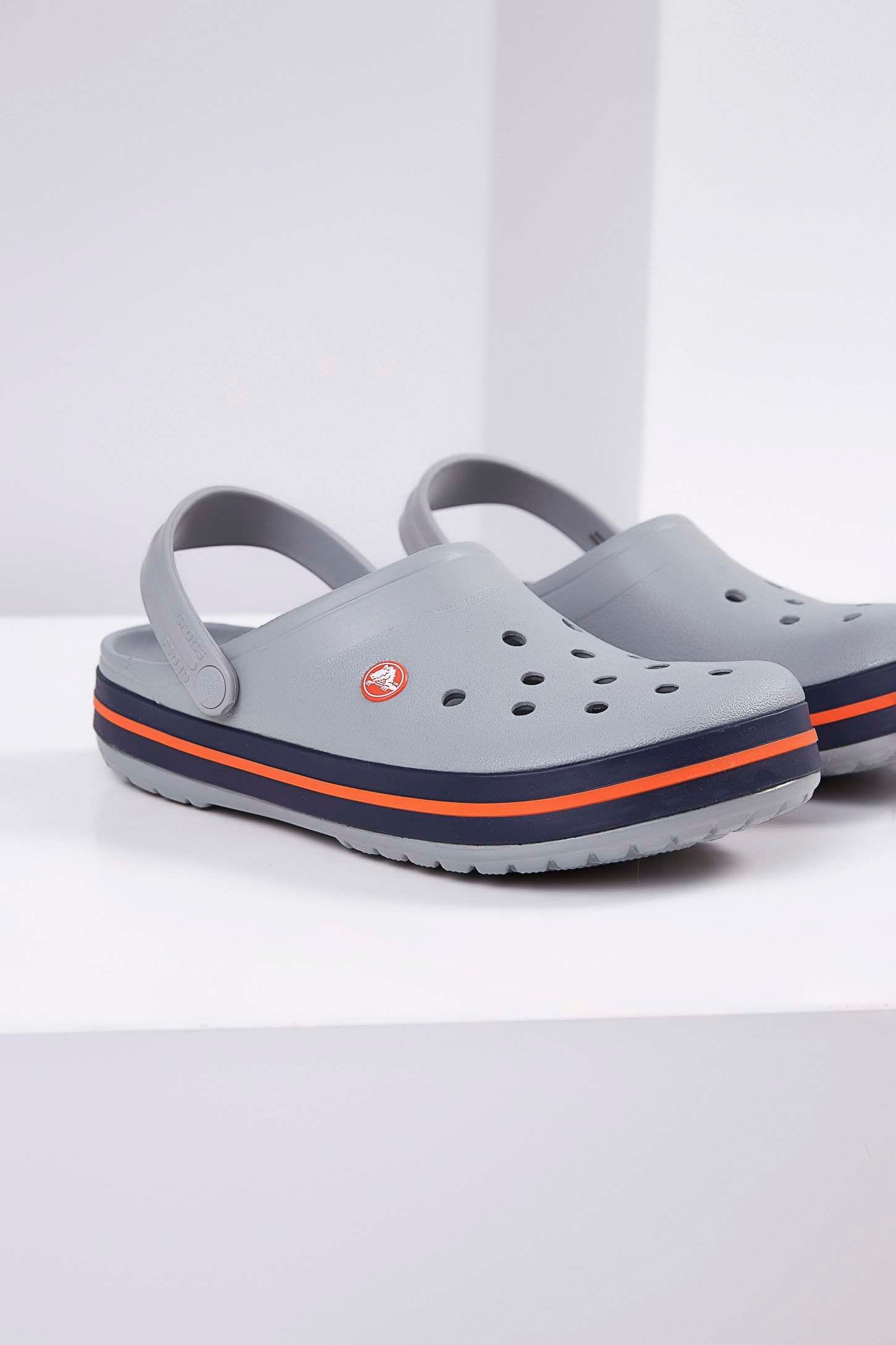 Sandalia-Crocs-11016-Cinza