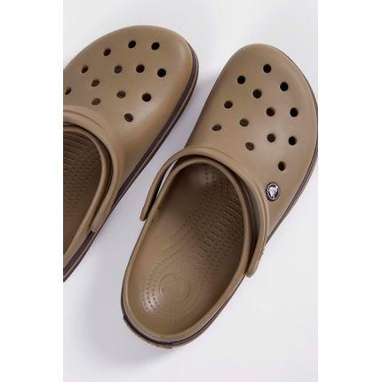 Sandalia-Crocs-11016-Marrom