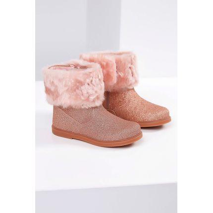 Bota-Ankle-Boot-Klin-Rosa-