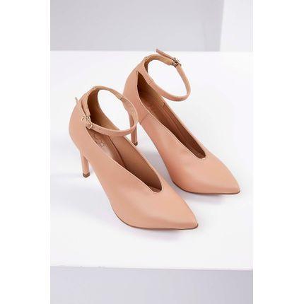 Sapato-Casual-Cha-De-Mel-Nude