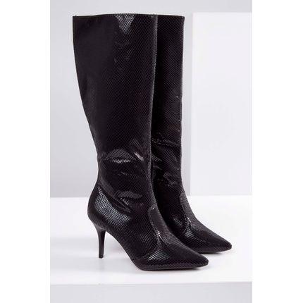 8bc262077a Pittol - Loja de Moda Online | Sapatos, Tênis, Bolsas e Acessórios