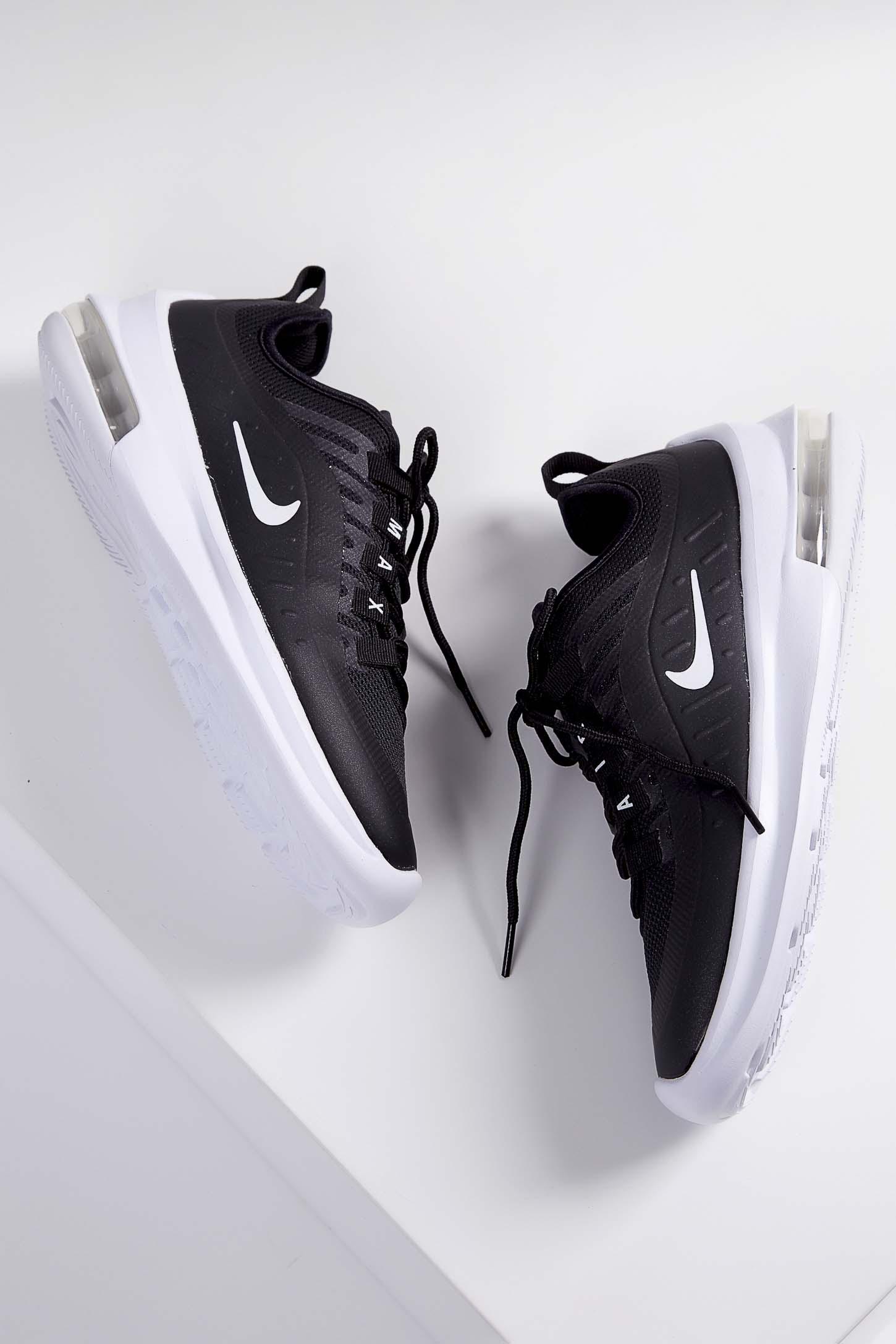 Tenis-Nike-Air-Max-Axis-Preto