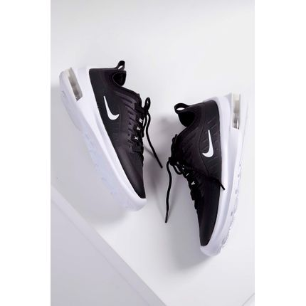 Tenis-Nike-Air-Max-Axis-Preto