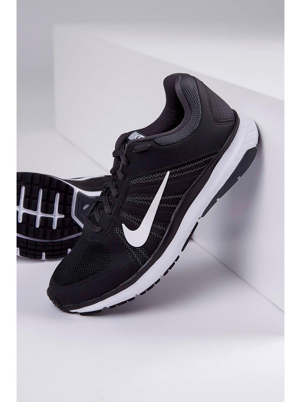 c8e4024be7 Previous. Tenis-Nike-Dart-12-Preto ...
