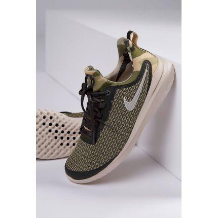 Tenis-Nike-Renew-Rival-Verde-