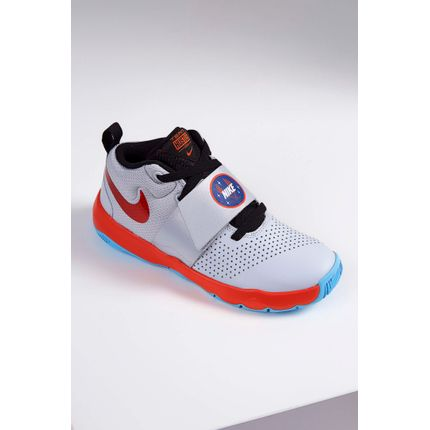 Tenis-Nike-Team-Hustle-D-8-Sd-Cinza