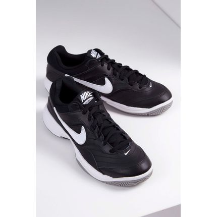 Tenis-Nike-Curt-Lite-Masculino-Preto