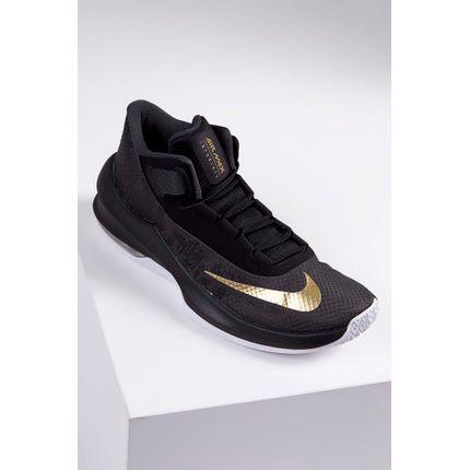 Tenis-Nike-Air-Max-Infuriate-2-Mid-Preto
