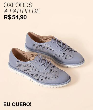 Pittol - Loja de Moda Online  3c277226754e0