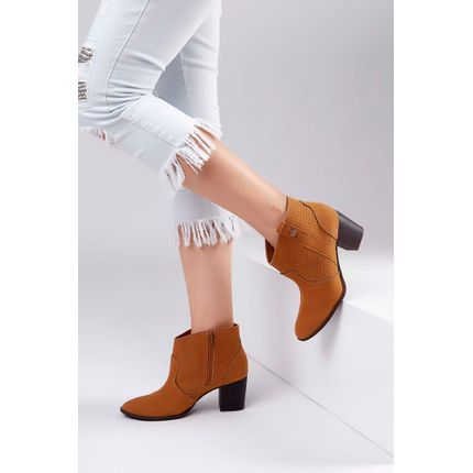 Bota-Ankle-Boot-Via-Marte-Caramelo-