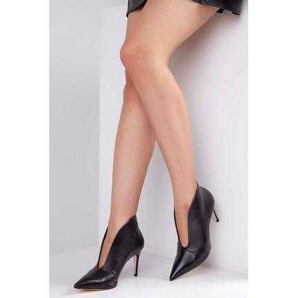 Sapato-Scarpin-Luz-Da-Lua-Preto
