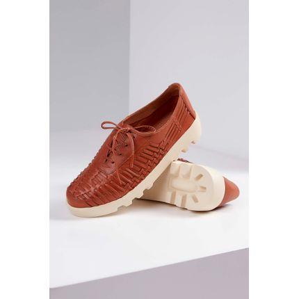 Sapato-Casual-Luz-Da-Lua-Castanho