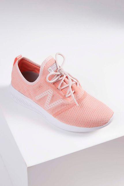 Tenis-New-Balance-Coast-V4-Rosa