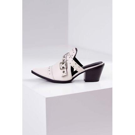 Sapato-Mule-Tanara-Off-White