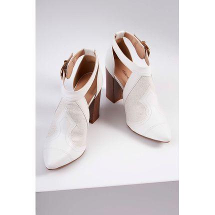 Sapato-Feminino-Dakota-Branco