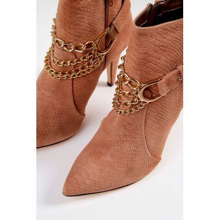 8ebbbed1c4 Pittol - Loja de Moda Online | Sapatos, Tênis, Bolsas e Acessórios
