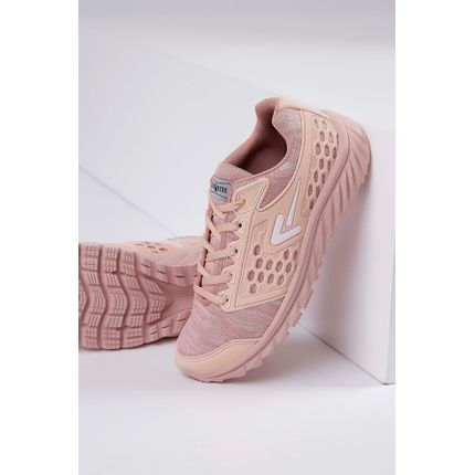 Tenis-Casual-Box-200-Nude
