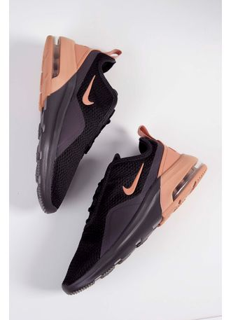 Tenis-Nike-Air-Max-Motion-2-Preto