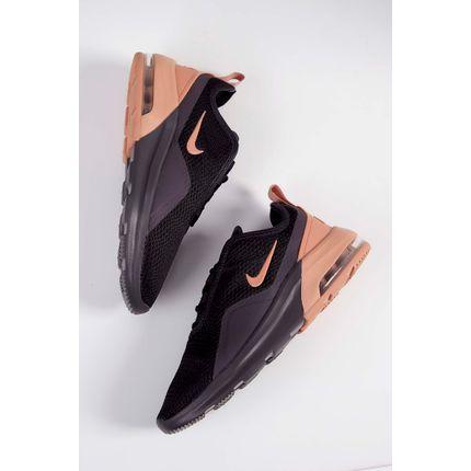 Tenis-Nike-Air-Max-Motion-2-Preto