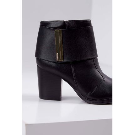 Bota-Ankle-Boot-Via-Uno-Preto