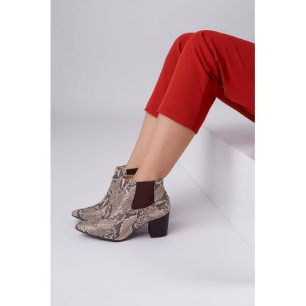 Bota-Ankle-Boot-Via-Marte-Bege