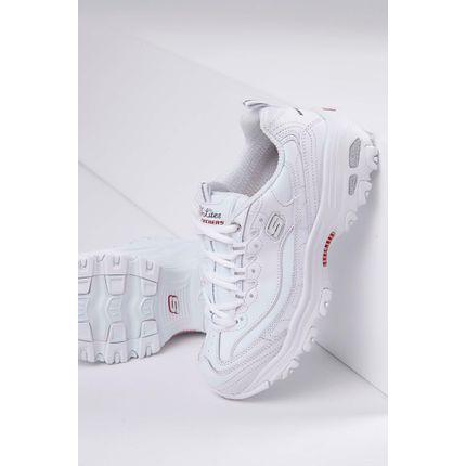 Tenis-Skechers-Branco