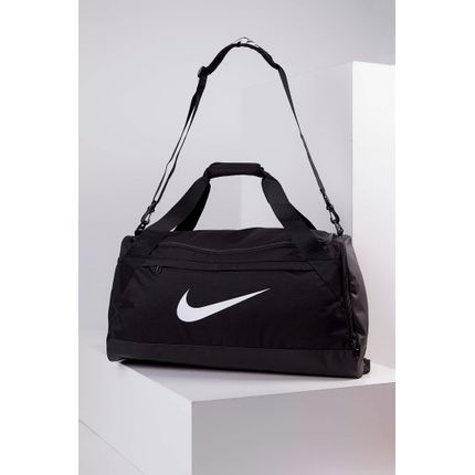 Bolsa-Nike-Academia-Brasilia-Preto