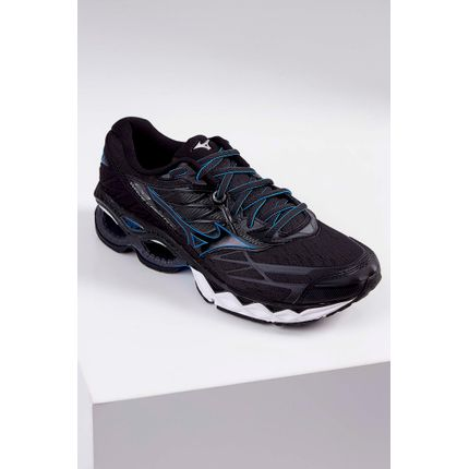 Tenis-Mizuno-Wave-Creation-20-Cadarco-Preto-