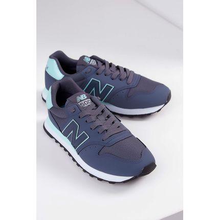 Tenis-New-Balance-500-Cadarco-Cinza-