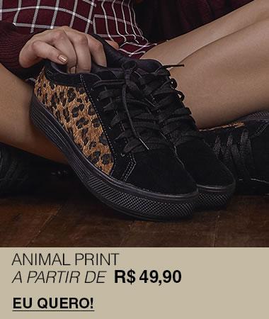 Pittol - Loja de Moda Online  1ca1cfc4486