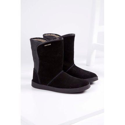 026afe3ab Pittol - Loja de Moda Online | Sapatos, Tênis, Bolsas e Acessórios