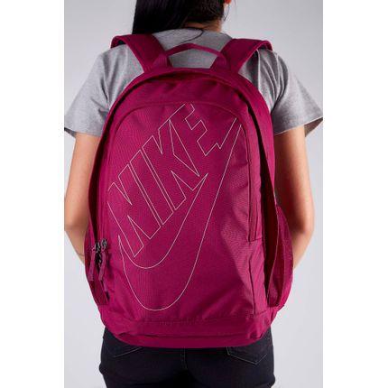 Mochila-Nike-Sportswear-Hayward-Futura-2.0-Bordo-